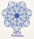 logo-isen-2