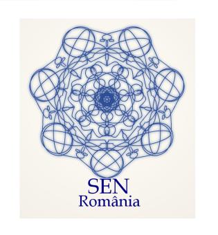 logo-isen-2bis